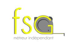 FSG Métreur – vérificateur